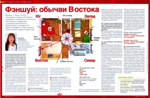 Dobrie Sovety